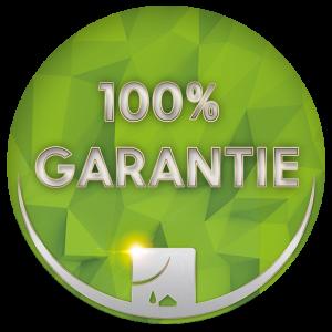 construction garantie