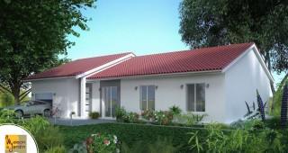 Monalisa Maison et Jardin 2