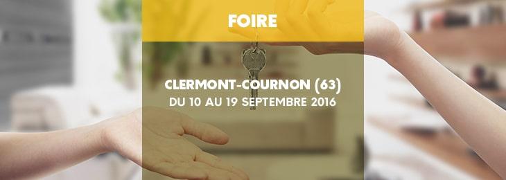 foire_clermont