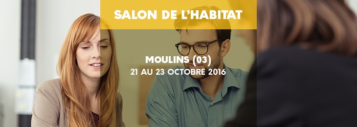 salon_moulins
