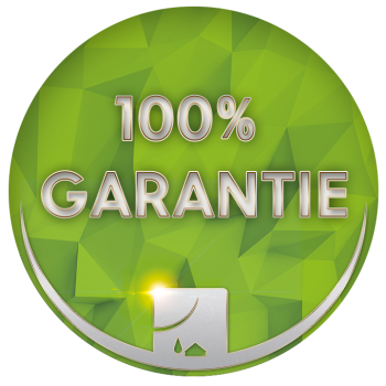 Vos garanties nos engagements pour votre maison for Garantie construction