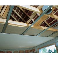 plafond maisons ur rail