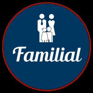 investissement familial