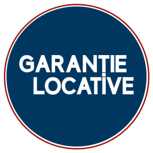 garantie locative