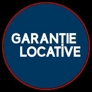 garantie locative