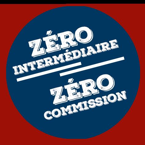commission intermediaire investissement