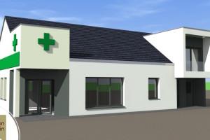 local pharmacie