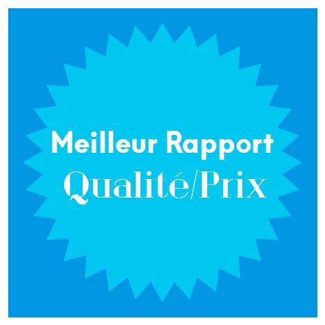 rapportQP_cercle_entreprise