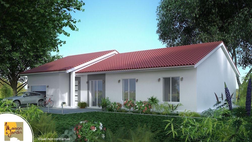 abonnement maison et jardin cheap best dcoration maison. Black Bedroom Furniture Sets. Home Design Ideas