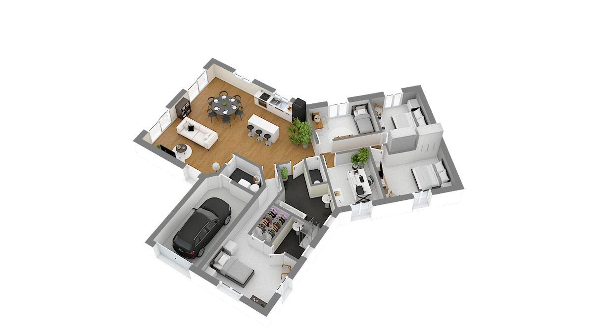 Maison et JArdin_Stella