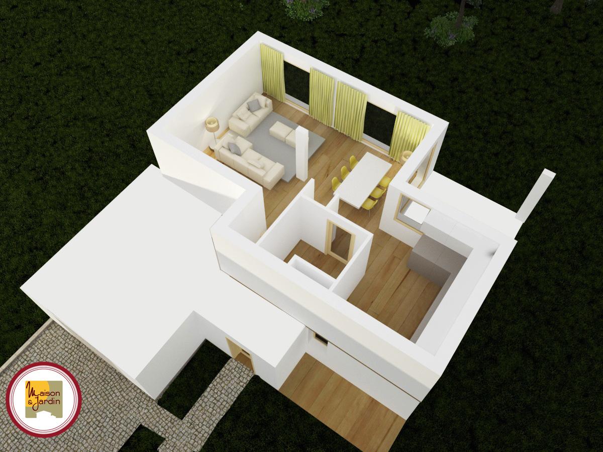 cali3-2 plan 3D