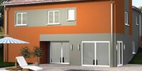 maison inovea