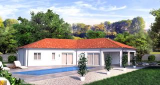 maison Asti 2