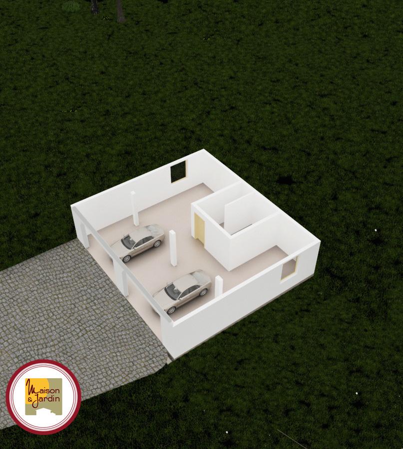 ursy4-1 plan 3D
