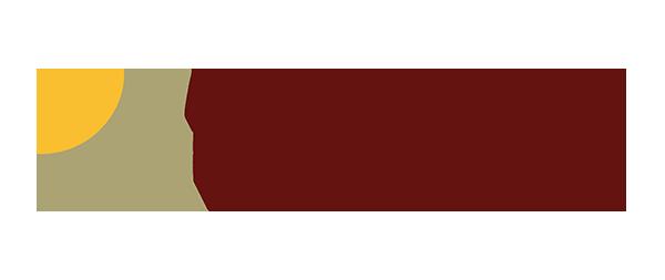 image logo Met J