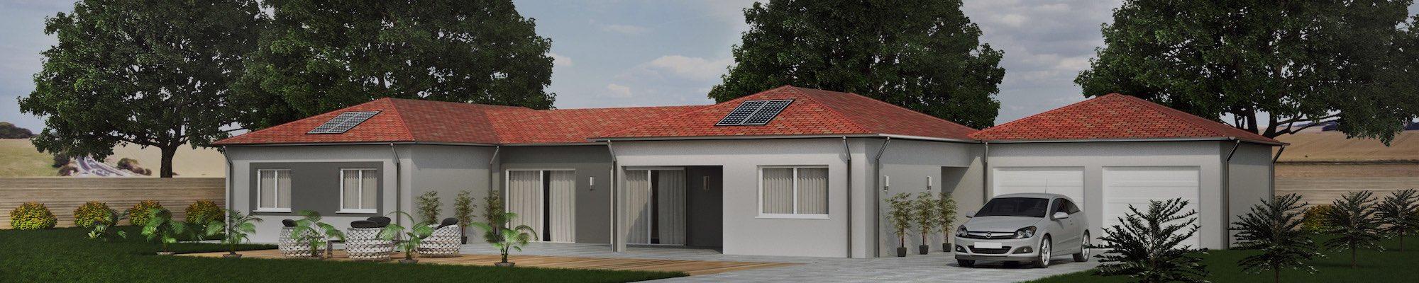 construire seul sa maison construire une maison rt zone sismicit modre vide sanitaire btir sa. Black Bedroom Furniture Sets. Home Design Ideas