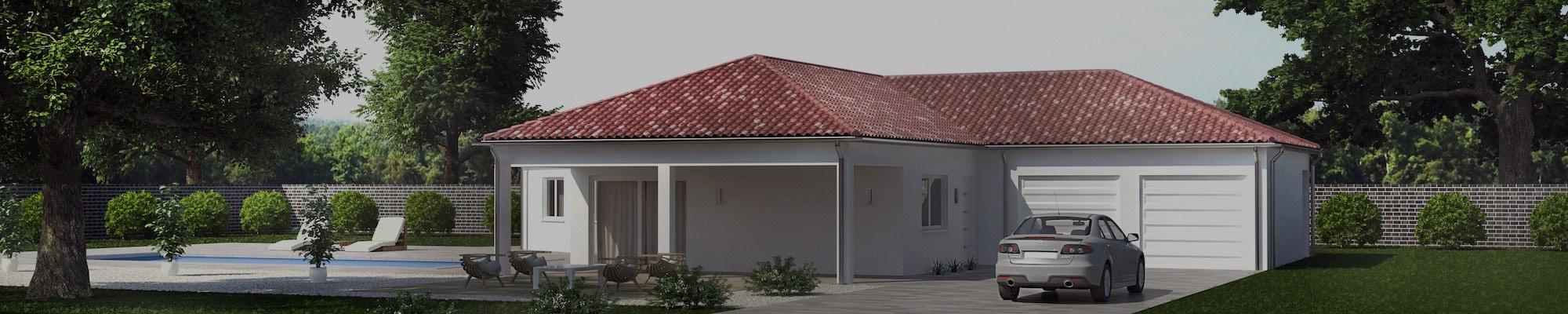 Maison moin cher good maison moin cher with maison moin for Construire une maison le moins cher possible