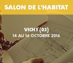 salon_vichy