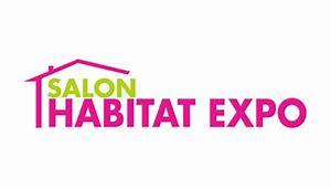 Salon de l 39 habitat vichy les 18 19 et 20 octobre - Salon de l habitat chambery ...
